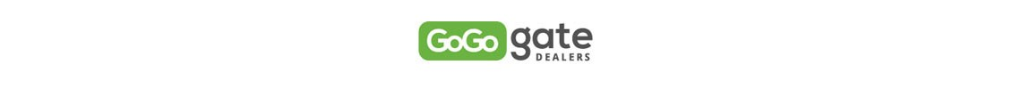 GoGo Gate